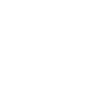 Sherwood Healing Arts Logo